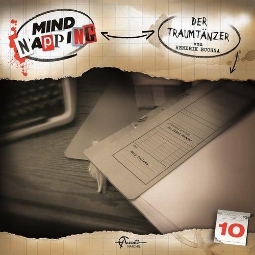 Folge 10: Der Traumtänzer von MindNapping