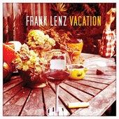 Vacation de Frank Lenz