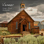 Songs About Gardening de Veneer