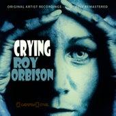 Crying de Roy Orbison