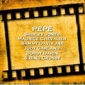 Pepe de Various Artists