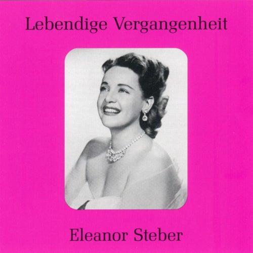 Lebendige Vergangenheit - Eleanor Steber by Eleanor Steber