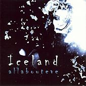 Iceland by All About Eve