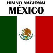 Himno Nacional México (Himno Nacional Mexicano) by Kpm National Anthems