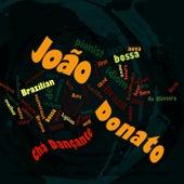 Chá Dançante by João Donato