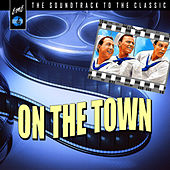 On the Town Soundtrack von Various Artists