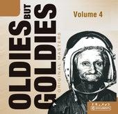 Oldies Vol. 4 de Various Artists