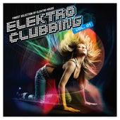 Elektro Clubbing Vol. 1 Online Edition von Various Artists