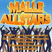 Malle Allstars by Various Artists