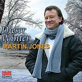 Dieser Winter by Martin Jones