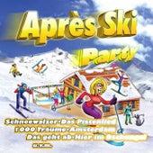 Après Ski Party by Various Artists
