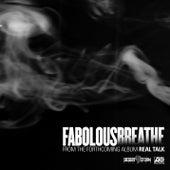 Breathe by Fabolous