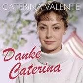 Danke Caterina by Caterina Valente