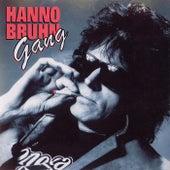 Rock'n Blues aus Berlin Vol. 1 di Hanno Bruhn Gang