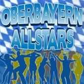 Oberbayern Allstars by Various Artists