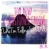 (Like I'm Falling In) LOVE by Tom Novy & Christopher Groove