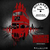Head To Head (With The Undead) by Chas & Dave