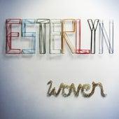 Woven by Esterlyn