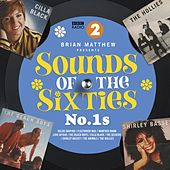 Sounds of the Sixties: No. 1s by Various Artists