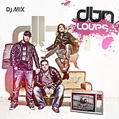 Dbn Loves… von Various Artists