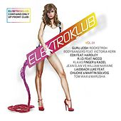 Elektroklub Vol. 1 von Various Artists