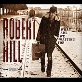 What Are We Waiting for by Robert Hill