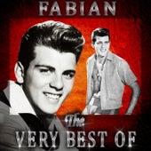 The Very Best Of van Fabian