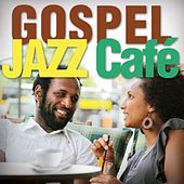Gospel Jazz Café de Smooth Jazz Allstars