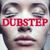 Dubstep by Dubstep