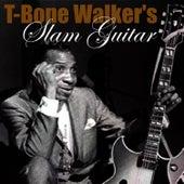 T-Bone Walker's Slam Guitar de T-Bone Walker