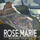 Rose-Marie de Various Artists