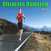 Ultimate Running, Vol. 2 by Various Artists