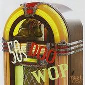 50s Doo Wop di Various Artists