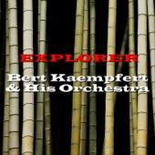 Explorer by Bert Kaempfert