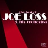 The Best of Joe Loss & His Orchestra von Joe Loss