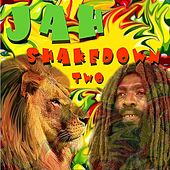 Jah Shakedown Two by Various Artists
