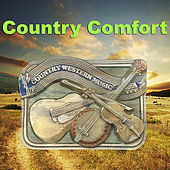 Country Comfort by Various Artists