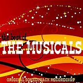 The Best of the Musicals by Various Artists