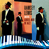 Gentle-Men of Jazz de Ramsey Lewis