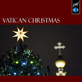 Vatican Christmas de Various Artists