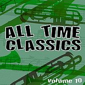 All Time Classics, Vol. 10 de Various Artists