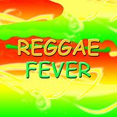 Reggae Fever de Various Artists