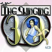 Swinging Thirties (30s) by Various Artists