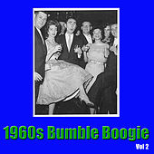 1960s Bumble Boogie, Vol. 2 by Various Artists
