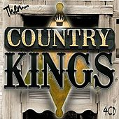 Country Kings by Various Artists