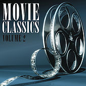 Movie Classics Vol. 2 by Various Artists