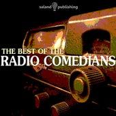 The Best of the Radio Comedians de Various Artists