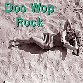 Doo Wop Rock von Various Artists