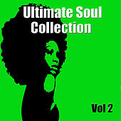 Ultimate Soul Collection, Vol. 2 by Various Artists