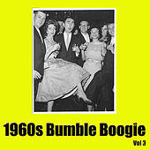 1960s Bumble Boogie, Vol. 3 de Various Artists